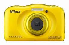 outdoor kamera test 2017 nikon coolpix s33 outdoor kamera outdoor kamera test