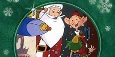 weihnachtsmann und co kg weihnachten 2018 tv termine
