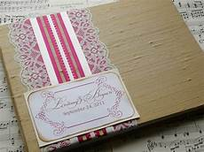 59 best diy guest book ideas images pinterest guestbook ideas wedding guest book and