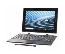 Stiftung Warentest Notebooks - laptops convertibles tablets mit tastatur 51 mobile