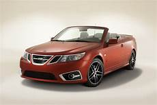 2011 saab 9 3 convertible independence edition car