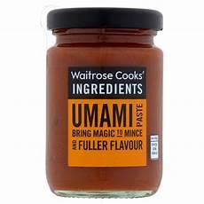 Cooks Ingredients Umami Paste Ocado