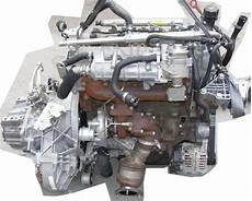 fiat ducato motor 3 0 jtd 2999ccm 116 kw f1ce0481d