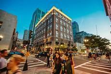 hotel the lenox boston ma booking com