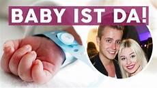 Bibis Palace Baby - bibi und julian das baby ist da