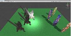 unity apply shader to sprite hdrp lit sprite shader not rendering non directional lights unity forum