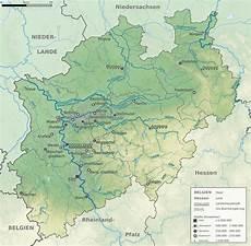 File Rhine Westphalia Topographic Map 01 Jpg