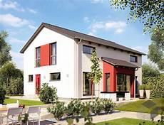 einfamilienhaus variant 25 165 hanse haus fertighaus de