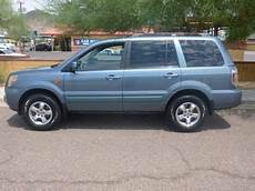 how it works cars 2007 honda pilot auto manual 2007 honda pilot ex l news reviews msrp ratings with amazing images