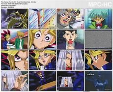 yugioh duel episode 2 sub indo