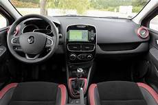 Comparatif Vid 233 O Renault Clio Restyl 233 E Vs Peugeot 208