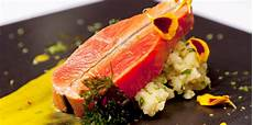 how to cook salmon steaks great british chefs