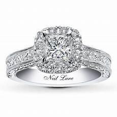 jared diamond ring dream engagement rings engagement rings rings