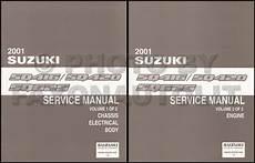 service repair manual free download 2002 suzuki grand vitara head up display 2002 suzuki xl7 repair manual download simdaj