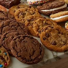 Amerikanische Cookies Rezept - free original chocolate chip cookie great american cookies
