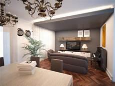 soggiorno stile classico un soggiorno classico rivisitato