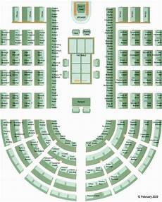house of representatives seating plan parliament of