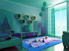 room colors how they affect your mood ideas 4 homes