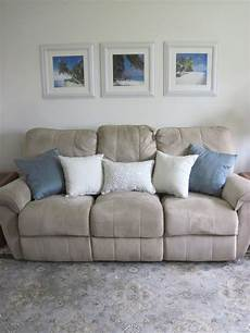 behr off white paint ideas for the home pinterest off white paints paint and behr