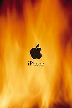 71 best apple lightning fire images pinterest apples mandalas and say that