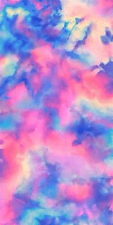 tie dye iphone wallpaper s secret pink nation tie dye marble pastel