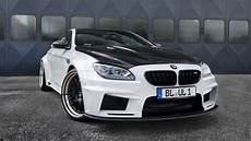 Bmw M6 Gran Coupe 4k Wallpapers