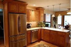 Decorating Ideas For Kitchen Remodel by Chicago Kitchen Remodeling Ideas