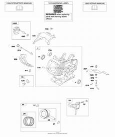 small engine repair manuals free download 1998 plymouth grand voyager electronic toll collection briggs and stratton repair manual 450 series auto electrical wiring diagram