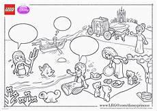 Malvorlagen Ohnezahn Quiz Ausmalbilder Walt Disney Frisch Walt Disney Schloss
