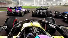 F1 2019 Official Gameplay Trailer 2019 Ps4 Xbox