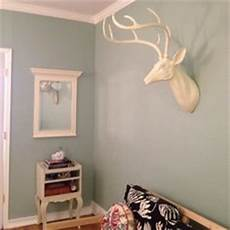 1000 images about zen bedroom pinterest zen bedrooms