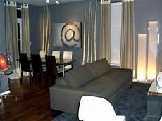 Wohnzimmer Farben Grau - color trend shades of gray hgtv
