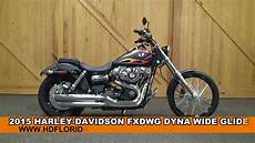 harley davidson wide glide new 2015 harley davidson wide glide motorcycles for sale