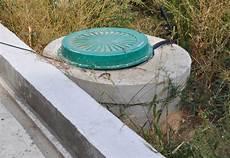 prix de mise aux normes d une fosse septique