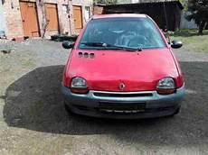 Renault Twingo C6 Automatik Tolle Angebote In Renault