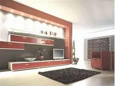 Wohnzimmer Neu Gestalten Mit Wenig Geld - wohnzimmer neu gestalten mit wenig geld haus bauen