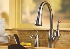 delta allora kitchen faucet delta kitchen faucet new allora pull faucet