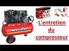 cl 233 224 choc cl 233 224 cliquet pneumatique sur compresseur