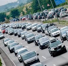 Stau Pfingsten 2017 - staus vor pfingsten volle autobahnen richtung norden welt