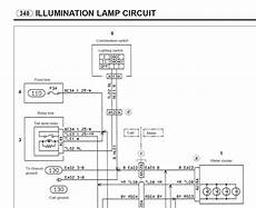 small engine repair manuals free download 1996 mitsubishi pajero interior lighting 1996 2001 mitsubishi fuso fe fg truck usa service manual pdf download