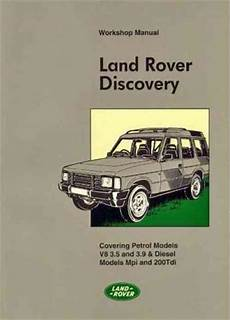 books on how cars work 1994 land rover defender user handbook land rover discovery 1990 1994 workshop manual official land rover publication brooklands books