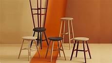 noleggio tavoli e sedie noleggio attrezzature catering ristorent