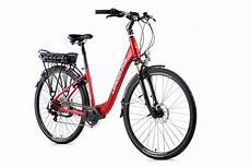 e bike günstig gebraucht e bike g 252 nstig kaufen greenbike