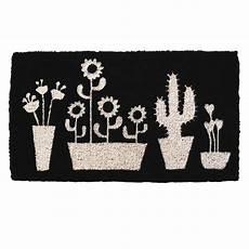 zerbino design zerbino cactus maiuguali designperte it