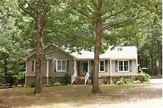 140 leeway court clayton nc fonville morisey real estate