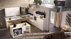 cucina piccola ad angolo cucine ad angolo piccole cucine moderne
