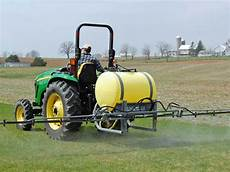 boom sprayer boom sprayer manufacturers suppliers wholesalers exporters