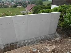 constructions b 233 ton pr 233 fabriqu 233 es en murs composites