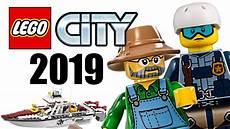 lego city 2019 you won t believe the new subtheme