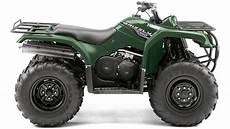 4 en 1 moto yamaha grizzly 350 4wd 2013 2014 autoevolution
